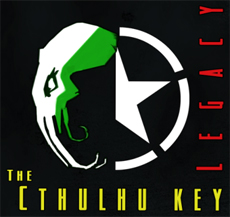 The Cthulhu Key