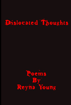 Dislocated Thoughts Buy it now