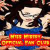 Miss Misery Fan Club