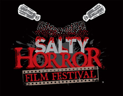 Salty Horror Film Festival